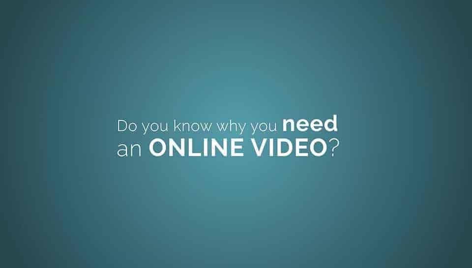 toronto corporate videos